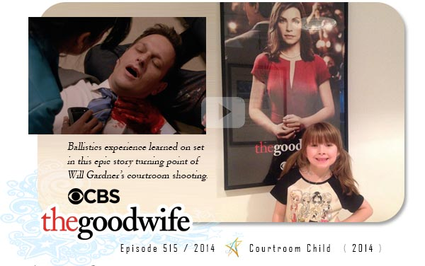 / Episode 515 : 2014
